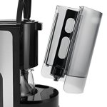 KitchenAid-KCM1202OB-12-Cup-Glass-Carafe-Coffee-Maker-Onyx-Black-0-1