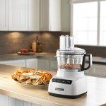 KitchenAid-KFP0711CU-7-Cup-Food-Processor-0-0