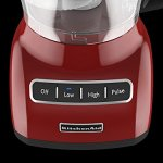 KitchenAid-KFP0711ER-7-Cup-Food-Processor-Empire-Red-0-2