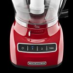 KitchenAid-KFP1333CU-13-Cup-Food-Processor-with-ExactSlice-System-Contour-Silver-0-1