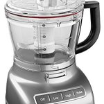 KitchenAid-KFP1466CU-14-Cup-Food-Processor-with-Exact-Slice-System-and-Dicing-Kit-Contour-Silver-0
