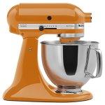 KitchenAid-KSM150PS-5-Qt-Artisan-Series-Stand-Mixer-0