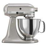 KitchenAid-KSM152PS-5-Qt-Custom-Metallic-Series-Stand-Mixer-0-2