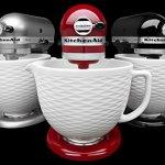 KitchenAid-KSMCB5TLW-5-Qt-Tilt-Head-Textured-Ceramic-Bowl-White-Chocolate-0-2