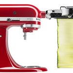 KitchenAid-KSMSCA-Vegetable-Sheet-Cutter-Metallic-0