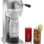 KitchenAid-Sparkling-Beverage-Maker-0-2