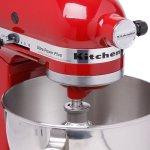 KitchenAid-Ultra-Power-Stand-Mixer-0-2
