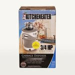 KitchenEater-KE34PC-34-HP-Garbage-Disposer-0-2