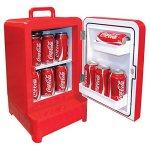Koolatron-Coca-Cola-Retro-Fridge-0-0