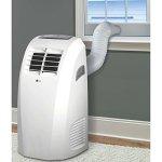 LG-LP1015WNR-10000-Btu-115V-Portable-Air-Conditioner-with-Remote-Control-in-White-0-0
