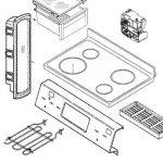 LG-Pcb-AssemblyMain-EBR62545103-0