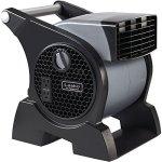 Lasko-Hv-Utility-Fan-Cooling-4905-0