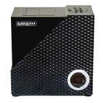 Luma-Comfort-HCW10B-Cool-Warm-Mist-Humidifier-0-0
