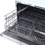 Magic-Chef-MCSCD6W5-6-Plate-Countertop-Dishwasher-White-0-1