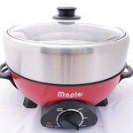Maple-Electric-Steamboat-Suki-BBQ-Steamer-Hot-Pot-0-1