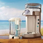 Margaritaville-Bali-Frozen-Concoction-Maker-with-Self-Dispensing-Lever-and-Auto-Remix-Channel-DM3500-0-1