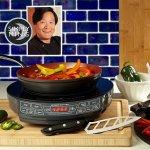 Ming-Tsai-1800-Watt-NuWave-PRO-Induction-Burner-Black-0-0