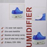 Mini-OfficeBedroom-Ultra-sonic-Humidifier-0-1