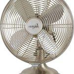 Minka-Aire-F300-BN-Brushed-Nickel-Portable-Fan-0