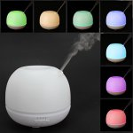 Mist-Humidifier-BANGWEIER-500ml-7-Color-LED-Light-Changing-Elegant-Designed-Essential-Oil-Diffuser-Ultrasonic-Cool-Mist-Aroma-Humidifier-0
