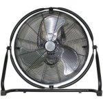 Mountain-CED500BO3-20-High-Velocity-Floor-Fan-That-Tilts-4-Ways-0