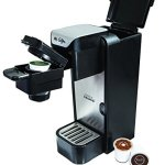 Mr-Coffee-K-Cup-Brewing-System-with-Reusable-Grounds-Filter-Silver-SC100-0-0