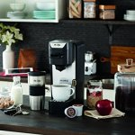 Mr-Coffee-K-Cup-Brewing-System-with-Reusable-Grounds-Filter-Silver-SC100-0-2