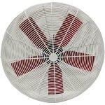 Multifan-Heavy-Duty-30in-Circulator-Fan-Head-240-Volt-Model-FXCIR30-2230-0-0