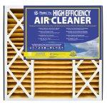 NaturalAire-High-Efficiency-Air-Filter-MERV-11-16-x-25-x-3-Inch-3-Pack-0