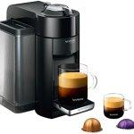 Nespresso-GCC1-US-BK-NE-VertuoLine-Evoluo-Deluxe-Coffee-and-Espresso-Maker-Black-0