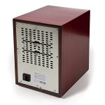 New-Comfort-Ozone-Generator-Air-Purifier-Odor-Remover-Ionizer-Cleans-over-3500-sq-ft-Ionic-Black-0-0