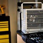 NewAir-G73-Hardwired-Electric-Garage-Heater-17060-BTUs-Ivory-0-0