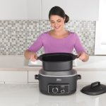Ninja-3-in-1-Cooking-System-0-1