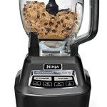 Ninja-Mega-Kitchen-System-Blender-Processor-Nutri-Ninja-Cups-BL770-0-1
