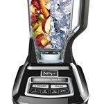 Ninja-Mega-Kitchen-System-Blender-Processor-Nutri-Ninja-Cups-BL770-0-2