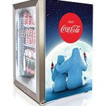 Nostalgia-BC24COKE-Coca-Cola-80-Can-Commercial-Beverage-Cooler-0-1