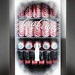 Nostalgia-BC24COKE-Coca-Cola-80-Can-Commercial-Beverage-Cooler-0-2