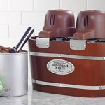 Nostalgia-ICMW200DBL-4-Quart-Double-Flavor-Ice-Cream-Maker-0-0