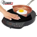 NuWave-2-Precision-Induction-Cooktop-with-9-Pan-0