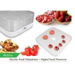 NutriChef-Food-Dehydrator-Machine-Professional-Electric-Multi-Tier-Food-Preserver-Meat-or-Beef-Jerky-Maker-Fruit-Vegetable-Dryer-with-6-Stackable-Trays-High-Heat-Circulation-PKFD16-0-2