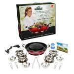NutriGrill-Electric-BBQ-Cooker-Grill-Pan-with-Accessories-0