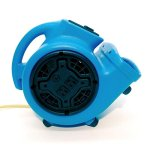 OdorStop-OS1000-Professional-Grade-1000-CFM-Compact-Air-Mover-w-GFCI-Outlet-0-1