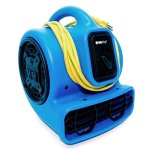 OdorStop-OS1000-Professional-Grade-1000-CFM-Compact-Air-Mover-w-GFCI-Outlet-0