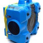 OdorStop-OS500-HEPA-Air-Scrubber-0-0