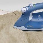 Oliso-TG1050-1600-Watts-Smart-Iron-Free-1oz-Faultless-Hot-Iron-Cleaner-0-1