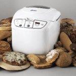Oster-5838-58-Minute-Expressbake-Breadmaker-0-2