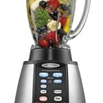 Oster-Counterforms-6-Cup-Glass-Jar-7-Speed-Blender-Brushed-Stainless-Steel-0