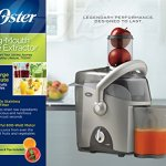 Oster-FPSTJE3168-000-Big-Mouth-Juice-Extractor-Gray-0-1