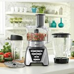 Oster-Pro-1200-Blender-PLUS-Food-Processor-and-Personal-Blending-Cup-0-0