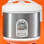 Oyama-5-cup-All-Stainless-Rice-Cooker-0